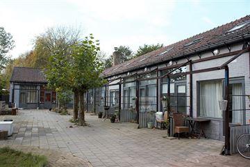 Larixstraat 68