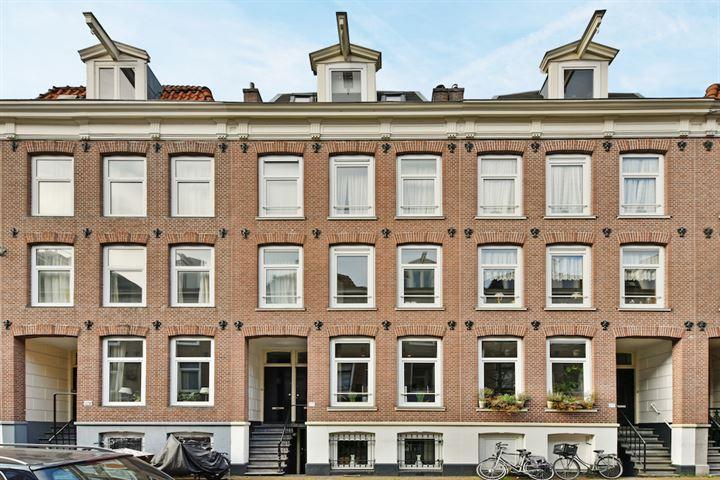 Govert Flinckstraat 275 HS