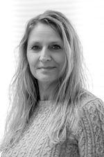 Monique Schaaders (Secretary)