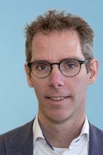 Peter Doornbos