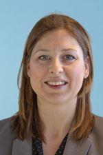 Miranda Brouwer