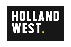 HOLLAND WEST