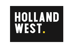 Makelaardij Holland West