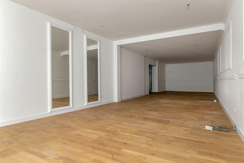 Bekijk foto 2 van Bergse Dorpsstraat 28