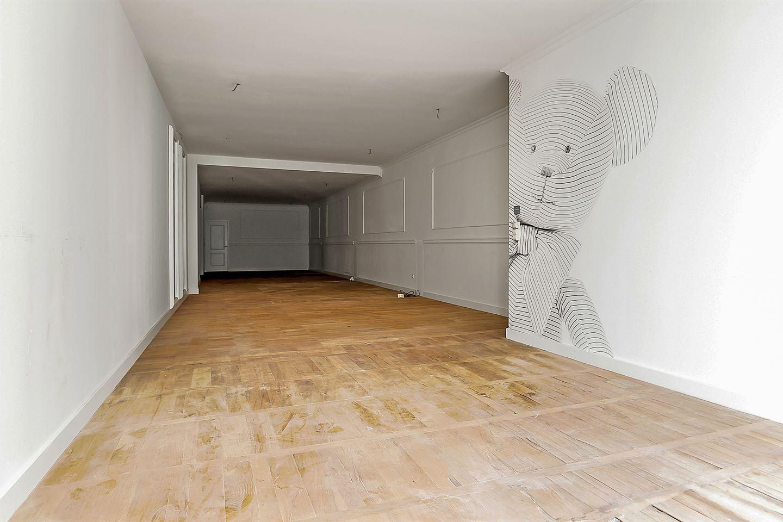 Bekijk foto 5 van Bergse Dorpsstraat 28