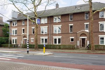 Paul Krugerstraat 77
