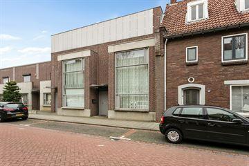 Nassaustraat 53