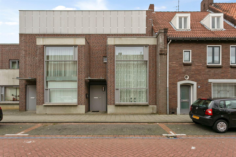 Bekijk foto 2 van Nassaustraat 53