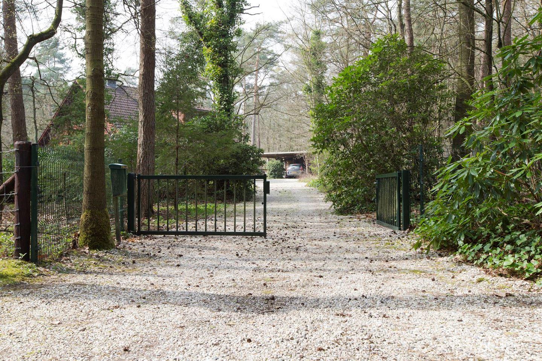 View photo 2 of Bosweg 18