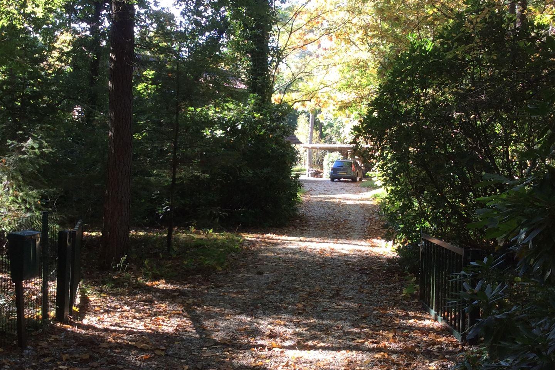 View photo 3 of Bosweg 18