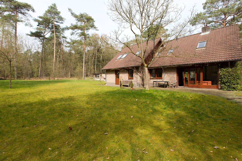 View photo 4 of Bosweg 18