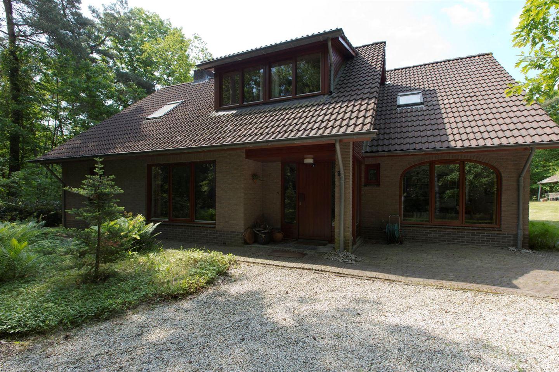 View photo 5 of Bosweg 18