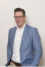 Wietse Goedhart (NVM-makelaar (directeur))