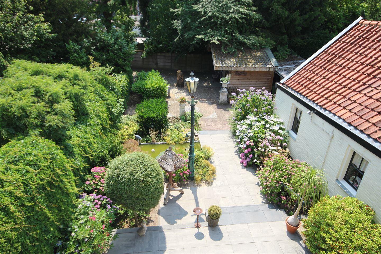Bekijk foto 2 van Overbeeksingel 17