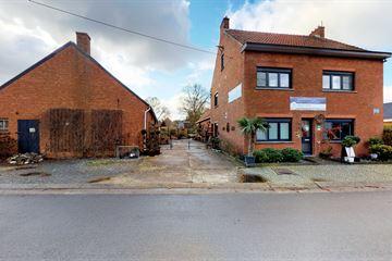 Heilig Hartstraat 14