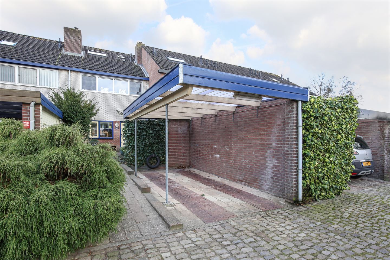 Bekijk foto 2 van Kraaijenberg 7213