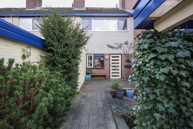 Bekijk foto 3 van Kraaijenberg 7213
