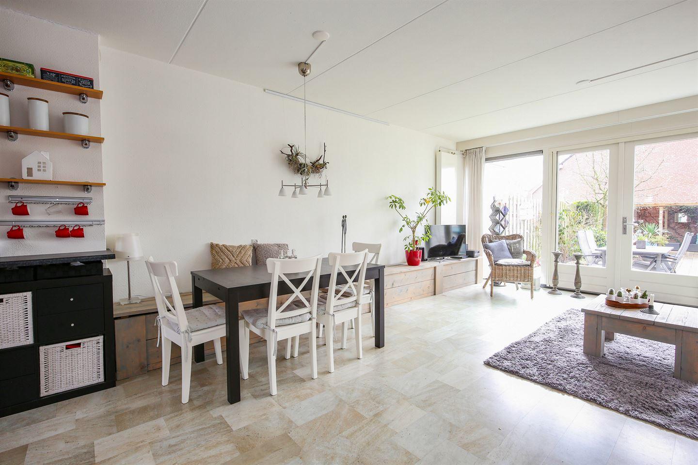 Bekijk foto 5 van Kraaijenberg 7213