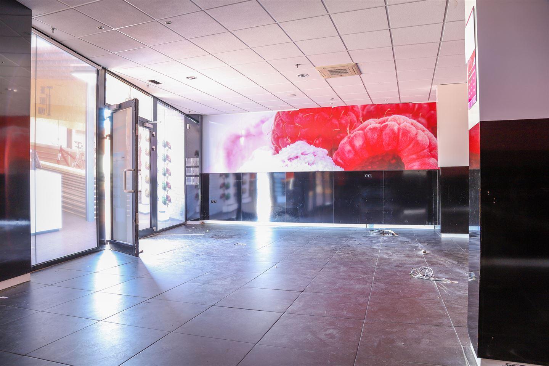 Bekijk foto 3 van Museumplein 18