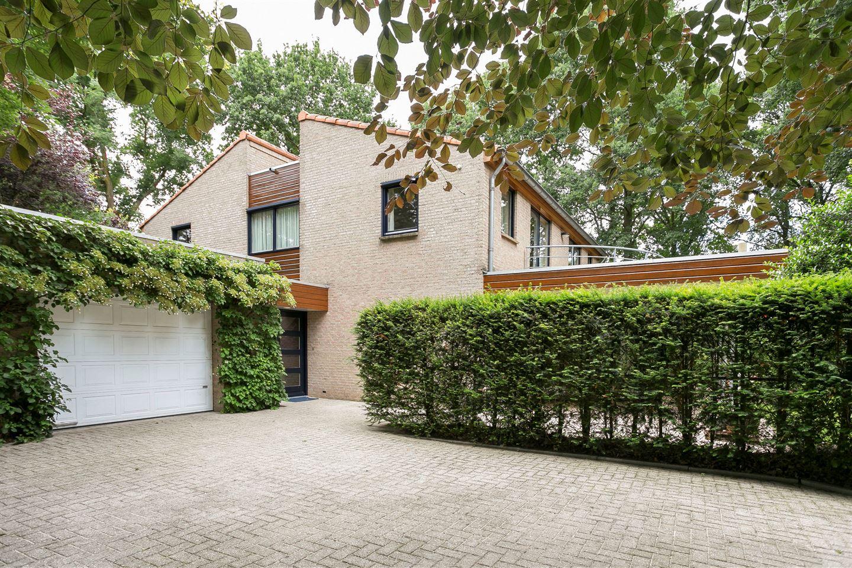 Bekijk foto 4 van Merovingenstraat 32
