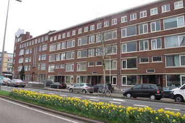 Gordelweg 45 C
