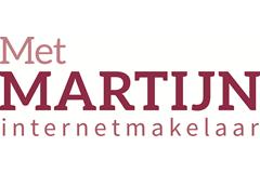 Met Martijn Internetmakelaar