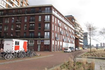 Loods Holland 34