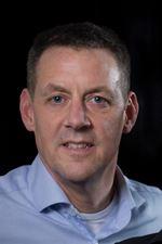 Henk Jan van den Akker (NVM-makelaar (directeur))