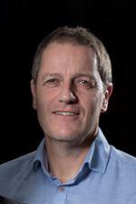 Jeroen Boelhuis (Vastgoedadviseur)