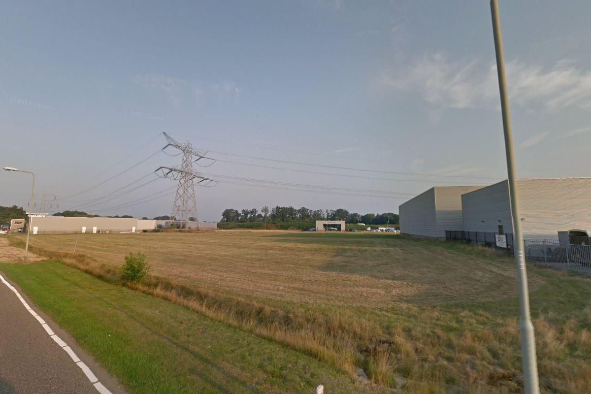 Bekijk foto 5 van Windmolenbosweg