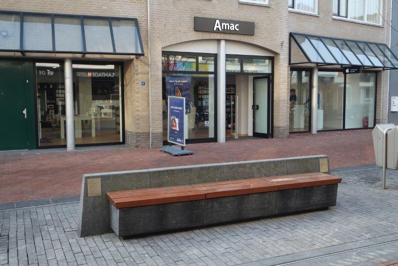 Bekijk foto 1 van Burchtstraat 7