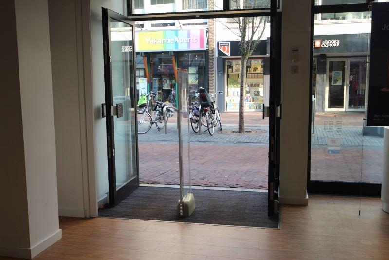 Bekijk foto 3 van Burchtstraat 7