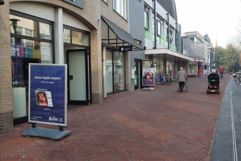 Bekijk foto 2 van Burchtstraat 7