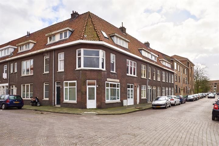 Valeriusstraat 53