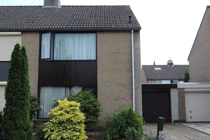 Zwingelstraat 6