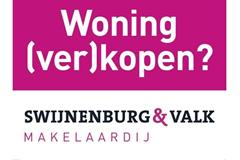 Swijnenburg & Valk Makelaardij