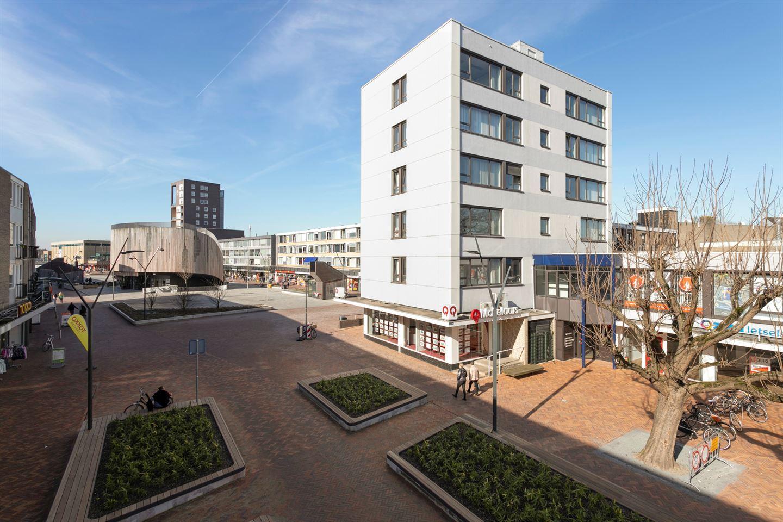Bekijk foto 4 van Nieuwe Markt 65