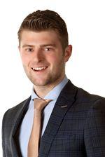 Diederick Vos (Sales employee)