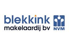 Blekkink Makelaardij B.V.