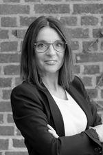 Angelique Kriechelberg (Administratief medewerker)