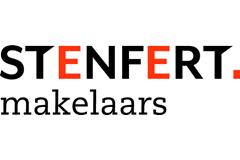 Makelaardij Stenfert