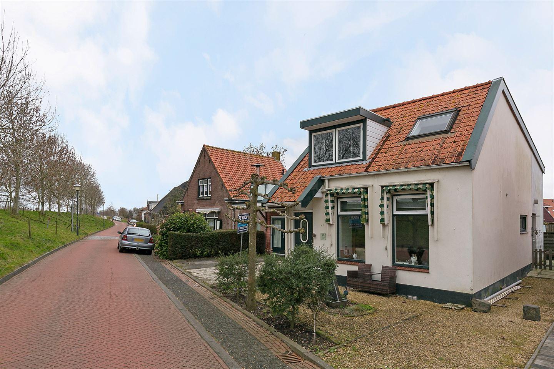 Bekijk foto 1 van Dijkstraat 29