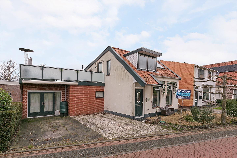 Bekijk foto 2 van Dijkstraat 29