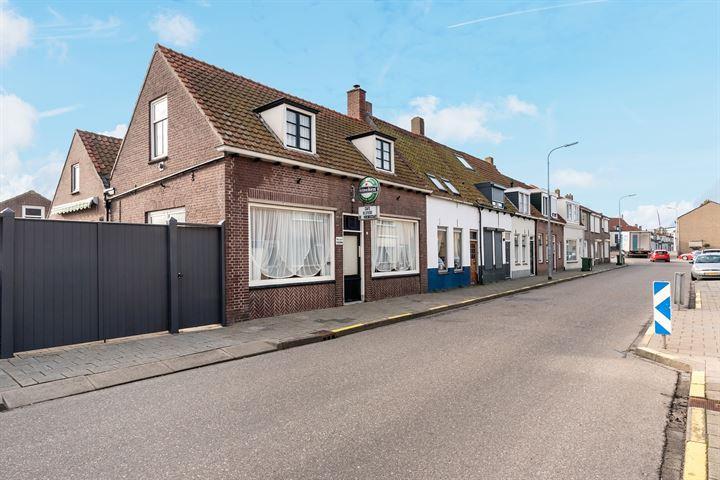 Nieuwstraat 19