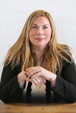 Annika van Doorn
