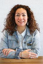 Audrey Chin (Klant Advies Team)