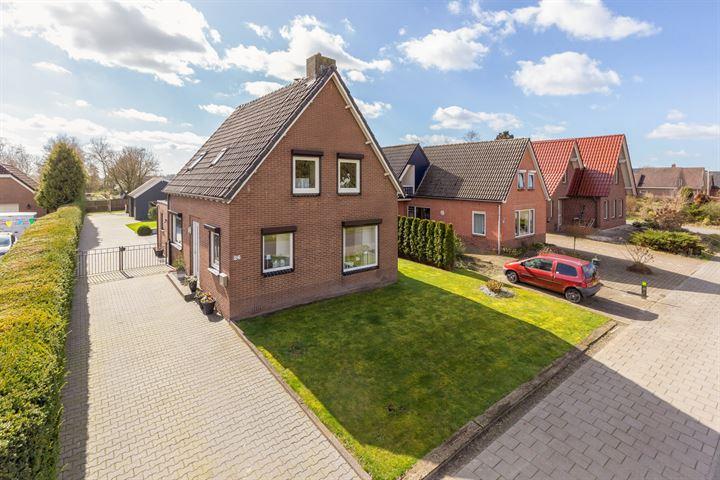 Ensingwijk ZZ 26