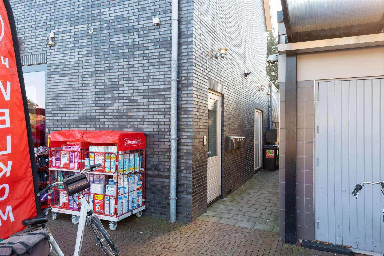 Bekijk foto 3 van Marktstraat 6