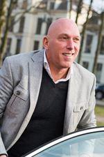 E.A.G. van Galen (Vastgoedadviseur)