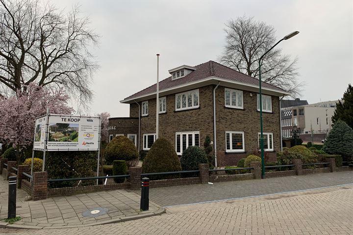 Arnoud van Gelderweg 81